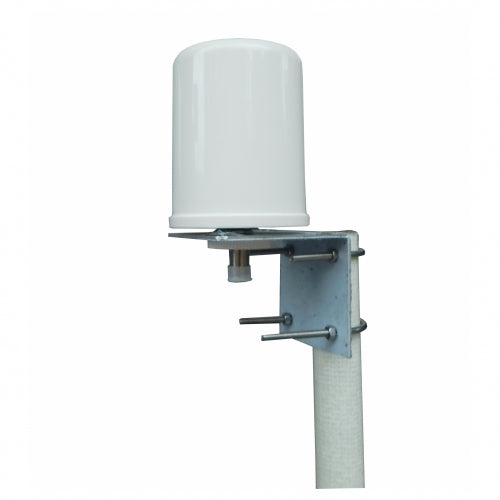 DBDS2400-12 • 12dB outdoor/indoor wi-fi antenna 2400-2500Mhz