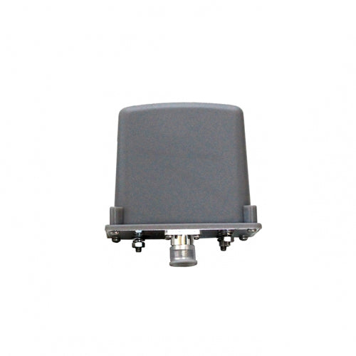 DB2400-12-65A • 12dB outdoor or indoor wi-fi antenna 2400-2500Mhz