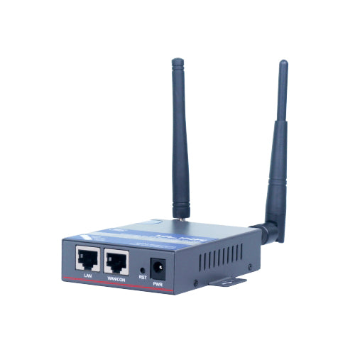 WL-R200H4-W • W-Link 3G WiFi Router with remote management