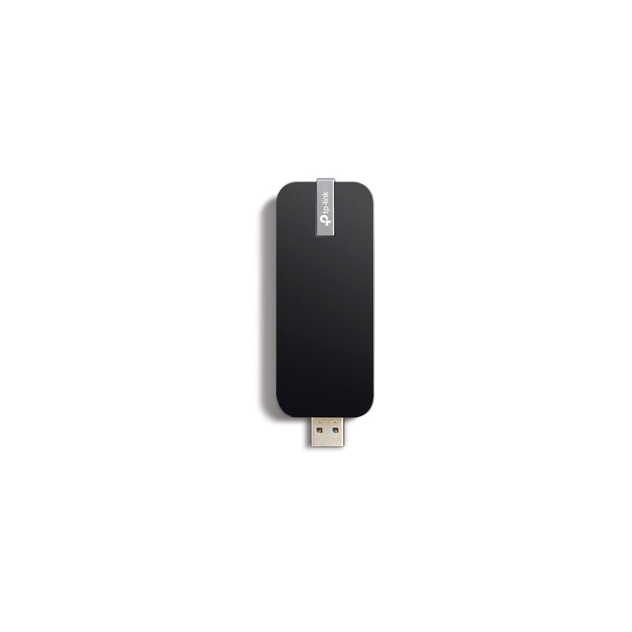 Archer T4U • AC1300 Wireless Dual Band USB Adapter