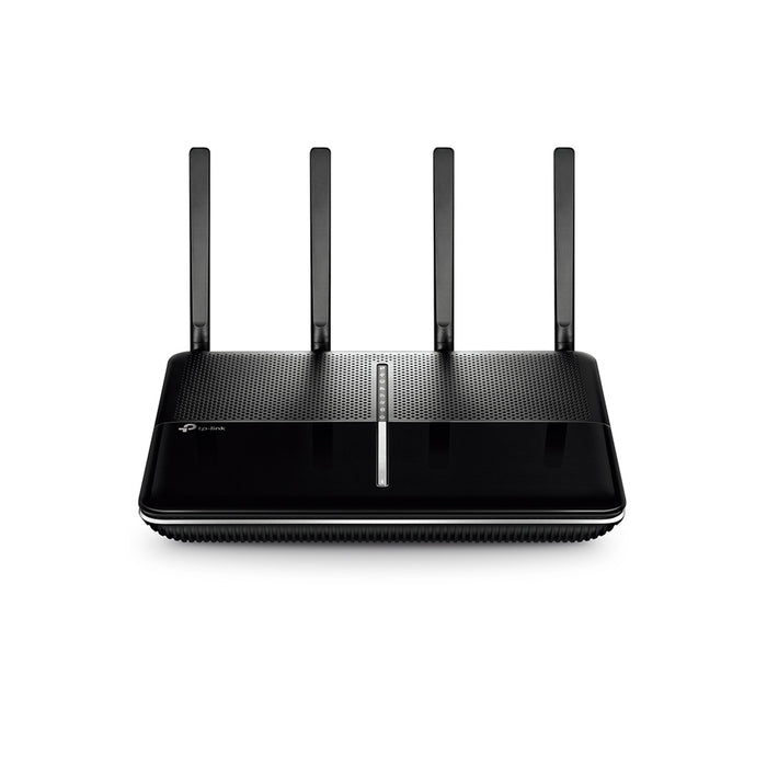 Archer VR600 • AC1600 Wireless Gigabit VDSL/ADSL Modem Router