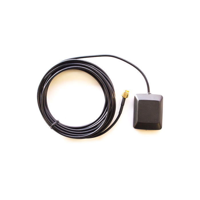 B-IRIDSMA-ST3.0 • Iridium antenna with 3 meter cable and SMA plug