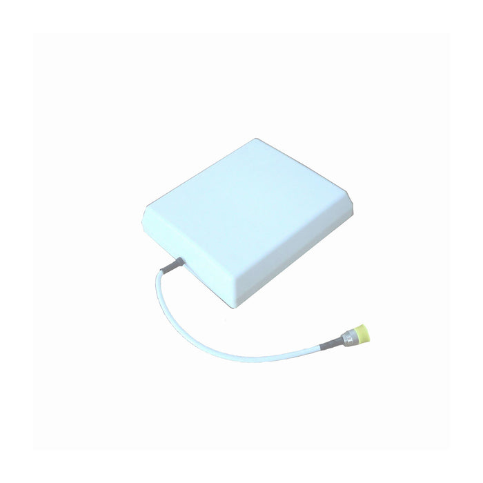 BY2400-12 • Indoor panel 8dB antenna
