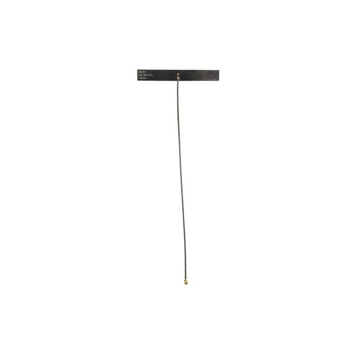 Flexible adhesive shortrange 868MHz / 915MHz antenna - BY-868-915-FPCB