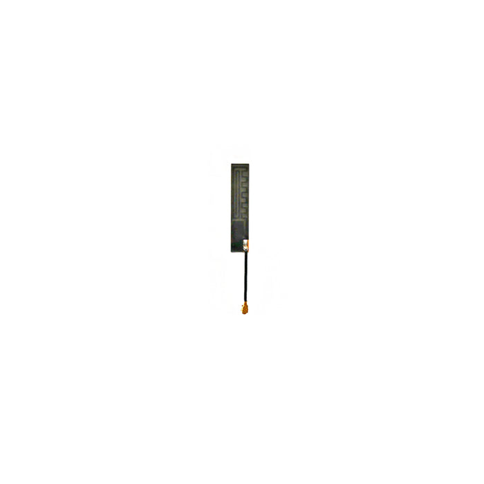 BY-AMPSGSM-FPCB • Bare board GSM antenna
