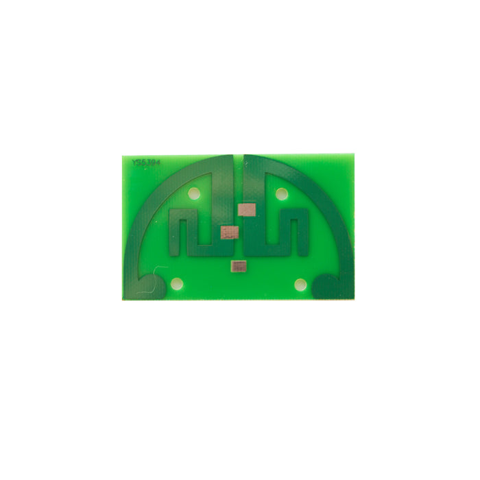 BY-AMPS/GSM-01 • GSM bare PCB antenna 2dB with no cable