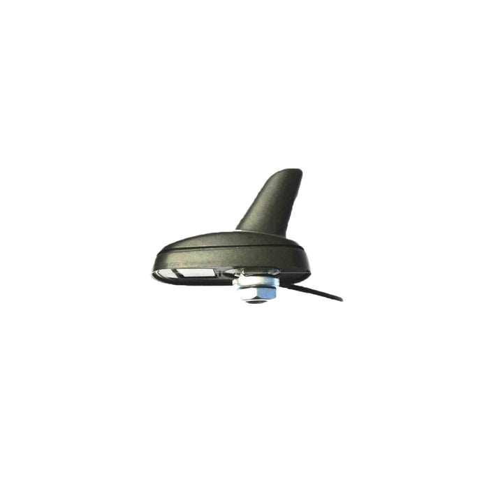 BY-GPS-09 • Rugged GPS active shark fin antenna