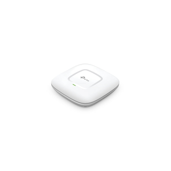 CAP1200 • AC1200 Wireless Dual Band Gigabit Ceiling Mount Access Point