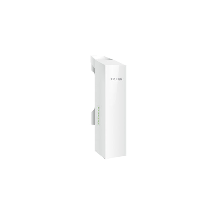 CPE210 • 2.4GHz 300Mbps 9dBi Outdoor CPE