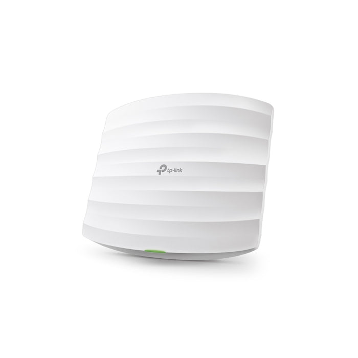 EAP225 • AC1350 Wireless MU-MIMO Gigabit Ceiling Mount Access Point