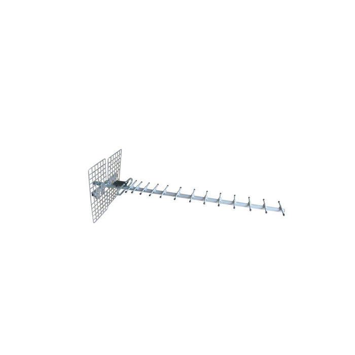 GSM-24 • 3G GSM outdoor Yagi antenna 24dB