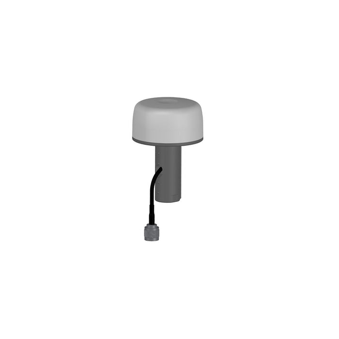 JCA005 • GPS active outdoor/marine antenna 5dBi