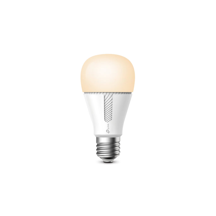 KL120 • Kasa Smart Light Bulb, Tunable