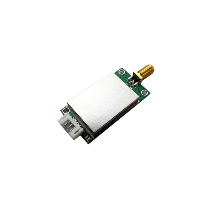 RF1276-868 • Long Distance LoRa Transceiver