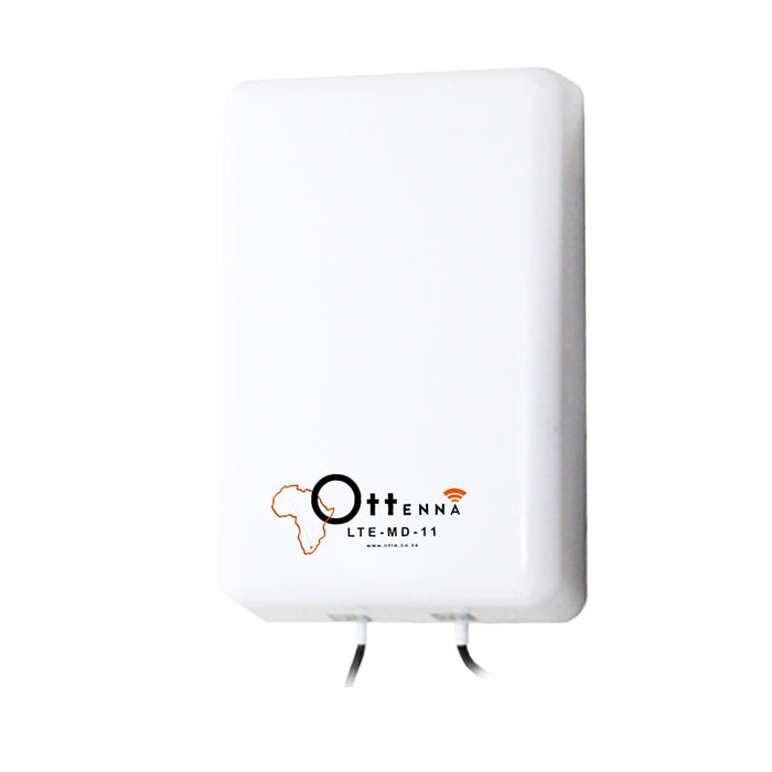 LTE-MD-11 • LTE Directional High Gain MIMO Ottenna