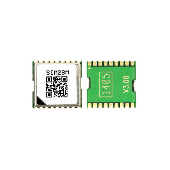 GPS Modules – Otto Wireless Solutions