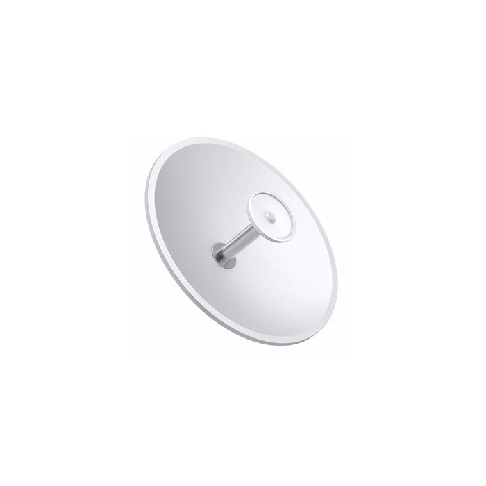 TL-ANT2424MD • 2.4GHz 24dBi 2x2 MIMO Dish Antenna