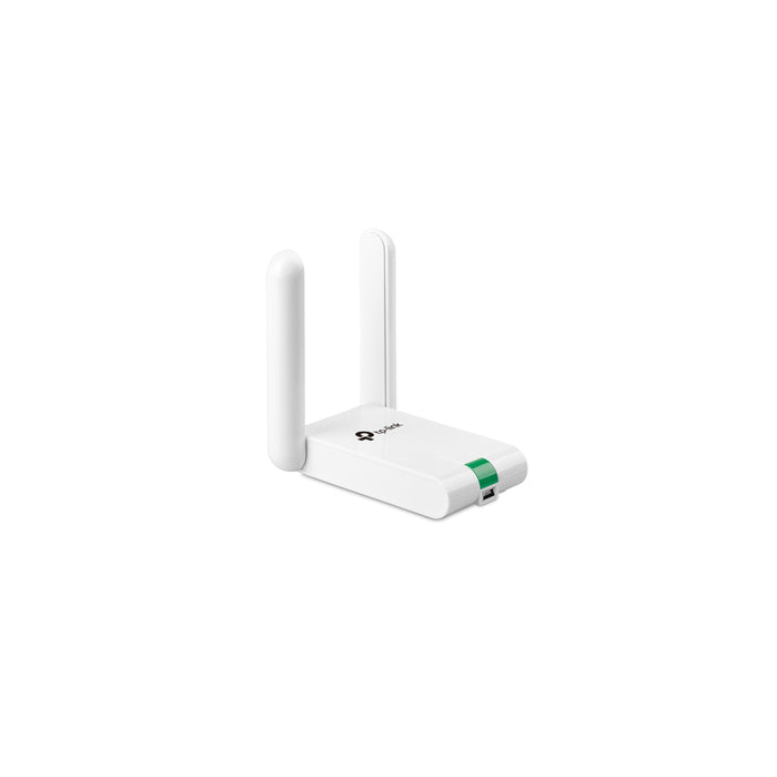 TL-WN822N • 300Mbps High Gain Wireless USB Adapter