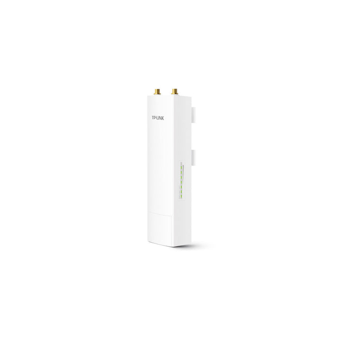 WBS510 • 5GHz 300Mbps Outdoor Wireless Base Station