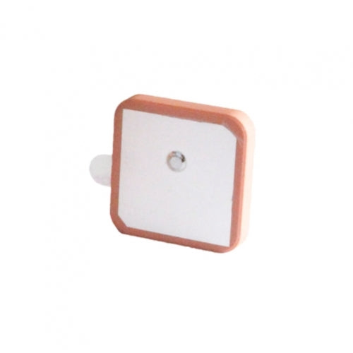 BY-GPS-254-SMD • Ceramic GPS patch antenna