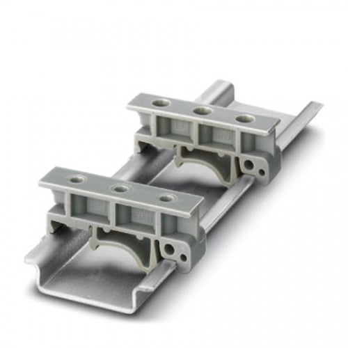 DINRAILKIT • DIN Rail mounting clips for w-Link routers