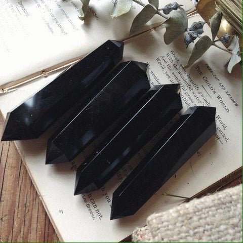 Onyx Crystals For Anxiety