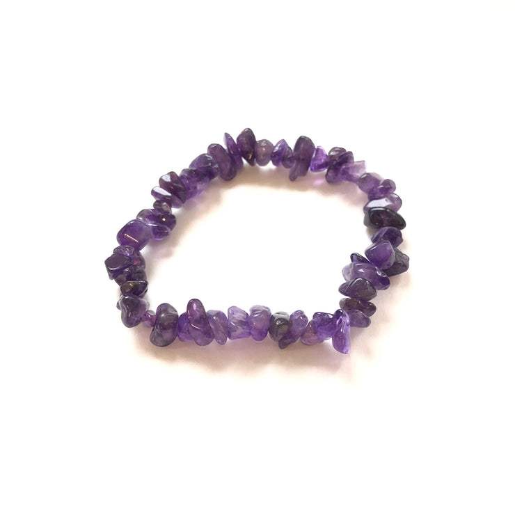 Peace Bracelet, Bracelet- Conscious Crystals, healing crystal jewellery, crystal pendants uk, crystal meanings