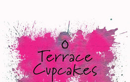 VIDEO: A tasty review by Terrace Cupcakes
