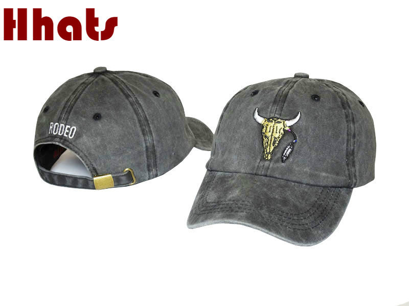 which in shower Fashion White Red Black Gray Brand Baseball Cap Hip