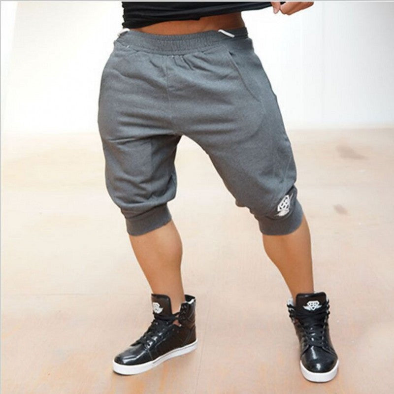 2016 the latest version of Body Engineers  and fitness  shorts