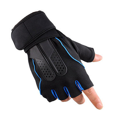 2017 High Quality Tactical Gloves Drop Gloves Fitness Exercise