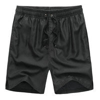 2017 Beach Shorts Mens Shorts Boardshorts Men Board Short Quick Dry