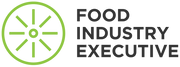 Food Industry Executive