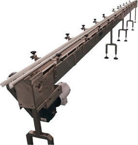 6000 Series Conveyor