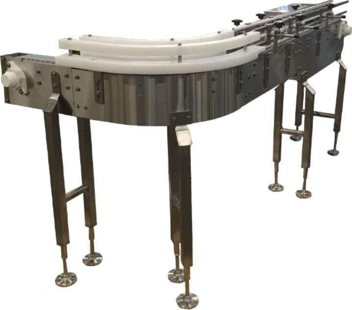GT Series Conveyor