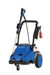 MC 5M-2300 Cold Water Pressure Washer