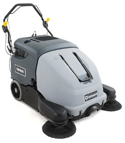 SW900 Floor Sweeper