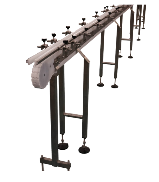 Rx Series Conveyor