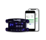 CoolBot Pro with WiFi