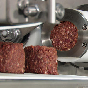 Vemag FM250 Gourmet Patty Forming System