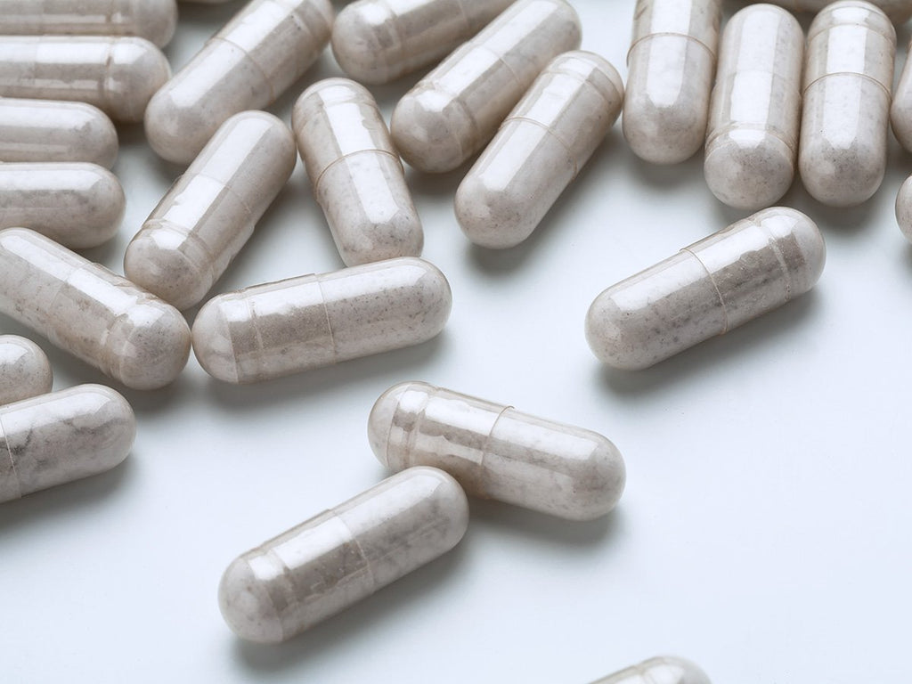 Biotin Supplements: An Overview on How You Can Benefit