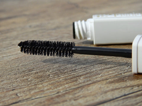 eyebrow and eyelash enhancer make up