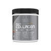 Multi-Collagen Protein Powder 1X