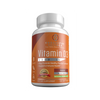 Vitamin D3 - 5000IU - Organique Science