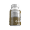 XITRIM-5 Best Weight Loss Blend - Organique Science