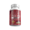 Zadexria Liver Care Formula - Organique Science