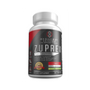 ZUPREX Male Enhancement - Organique Science