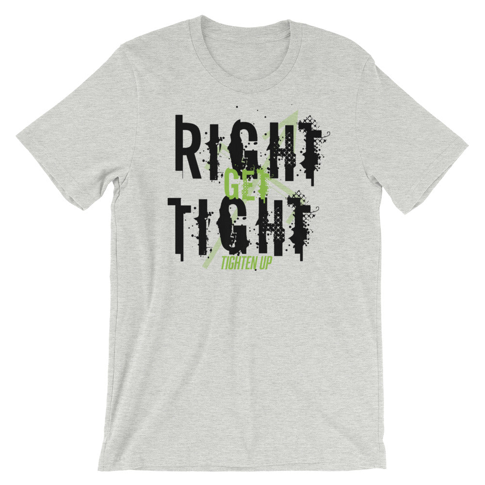 Get Right Tee