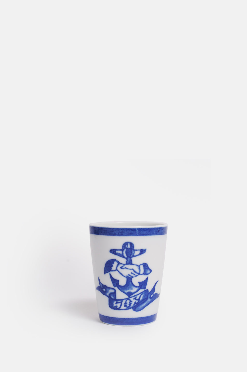 Joy Small Cup 8.5cm