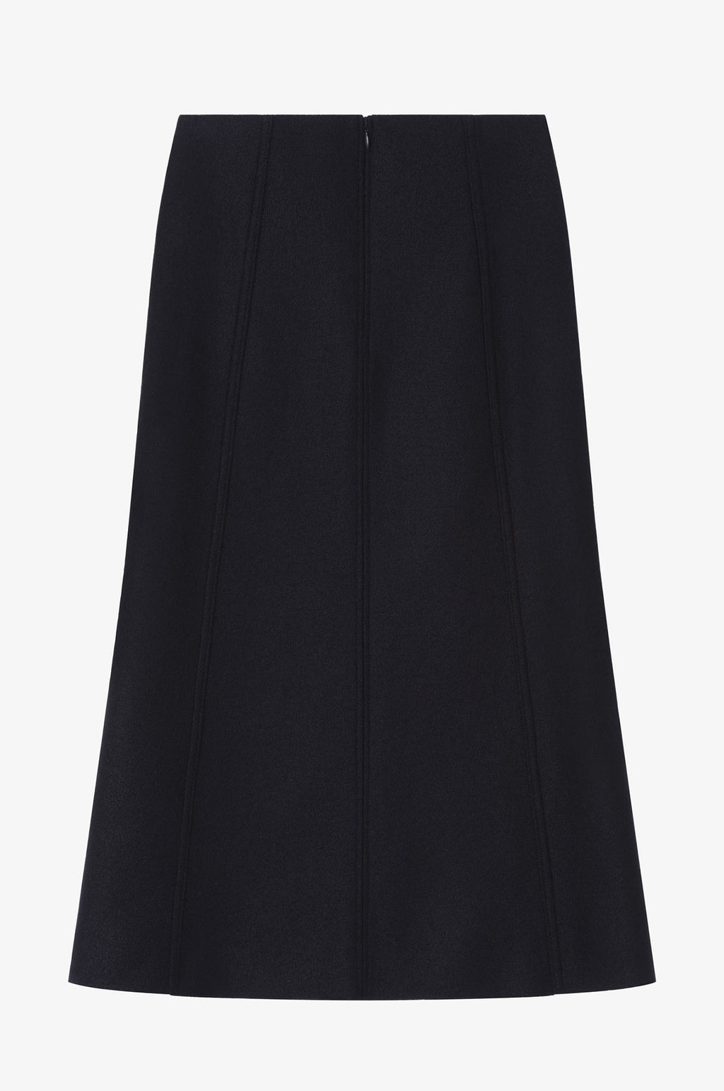 Gretta Skirt in Navy